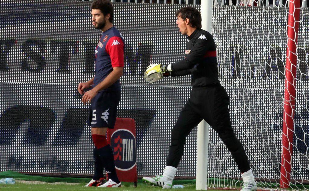 Calciomercato Torino, acquistato Avramov ufficialmente