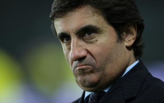 Torino, Cairo vuole onorare l'Europa League