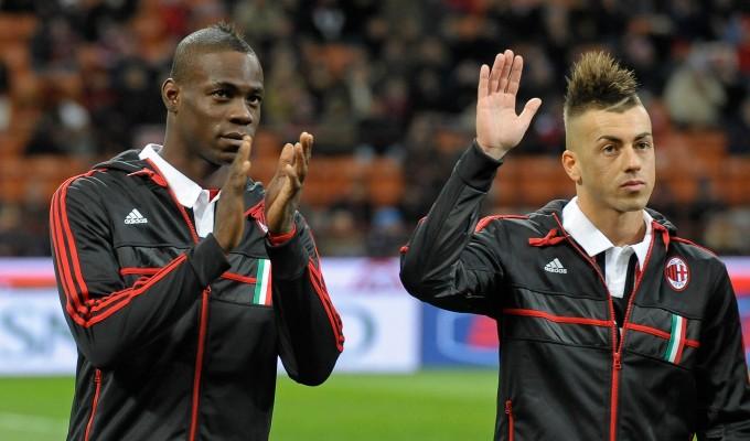 Serie A: 54% dei giocatori sono stranieri