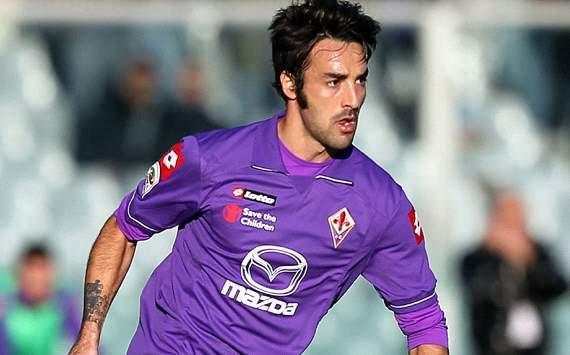 Calciomercato Parma, ufficiale Cassani dalla Fiorentina