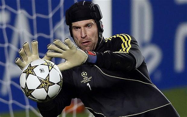 Calciomercato Chelsea, Cech addio: La Serie A non gli interessa