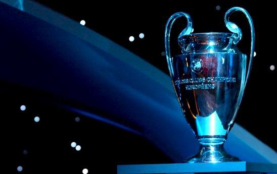 Champions League: Possibili sfidanti del Napoli nel turno preliminare