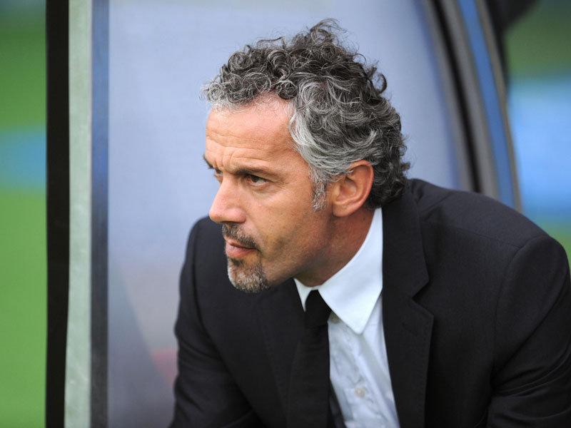 Parma e Donadoni superano amarezza per l'Europa League