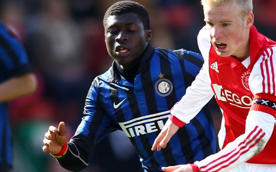 Calciomercato Sampdoria, ufficiale acquisto Duncan per due anni