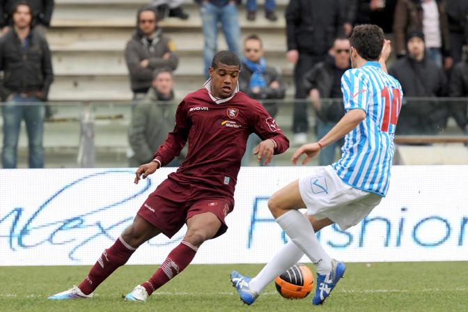 Calciomercato Udinese ufficiale, cede Fabinho al Perugia per un contratto di tre anni