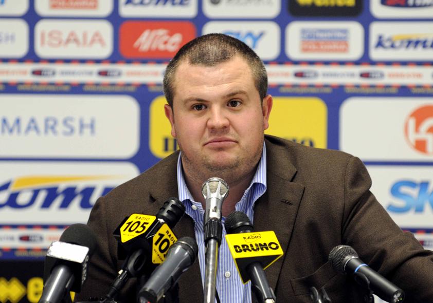 Europa League, il Parma è ancora in attesa del TAS