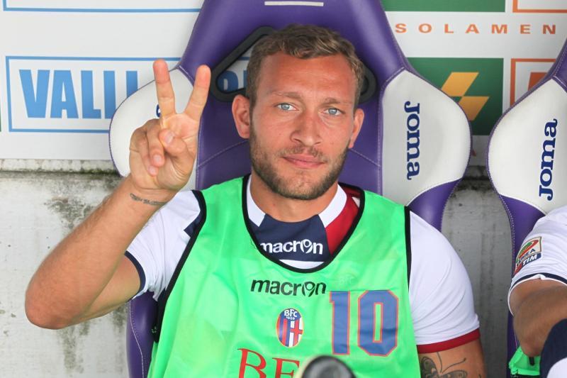 Calciomercato Empoli: comprato Guarente, contratto di un anno