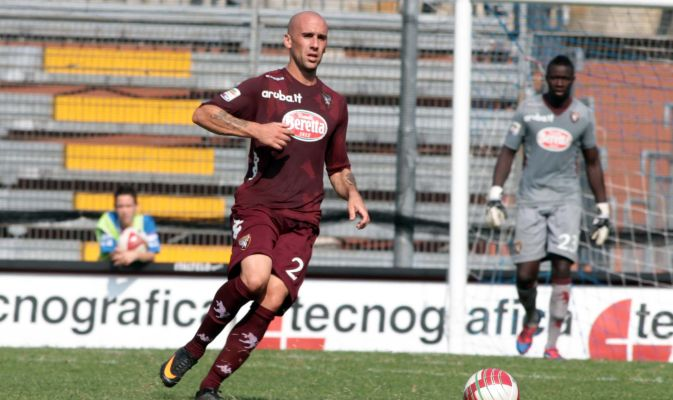 Calciomercato Torino, Rodriguez va al Verona