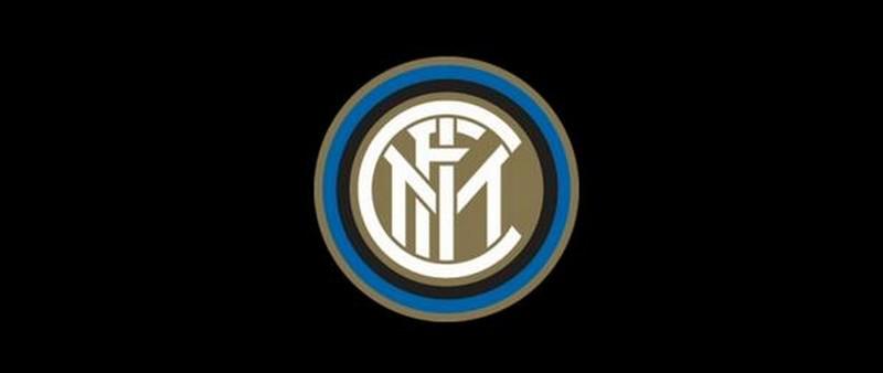 Serie A Inter: nuovo logo non ha la stella