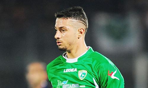 Calciomercato Genoa: ufficiale Izzo dall'Avellino