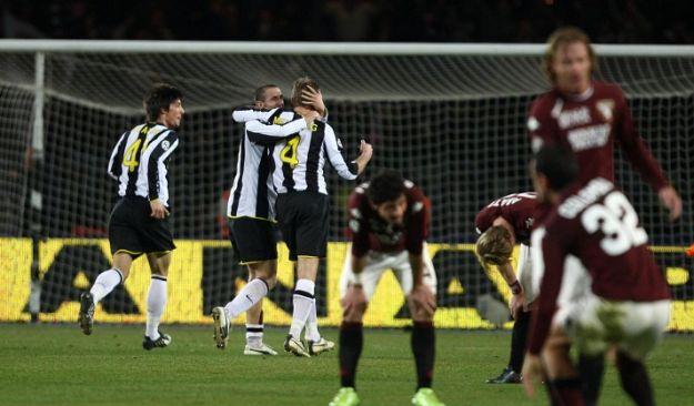Serie A, sorteggio calendari: Prima giornata Chievo-Juve, Roma-Fiorentina e Milan-Lazio