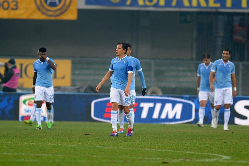 Serie A Lazio, ritiro ad Auronzo, lista dei convocati