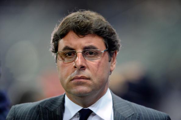 Europa League, Parma non si arrende. Leonardi è sicuro di avere ragione