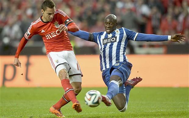 Calciomercato Porto: Mangala sceglie il Chelsea e non il Manchester City
