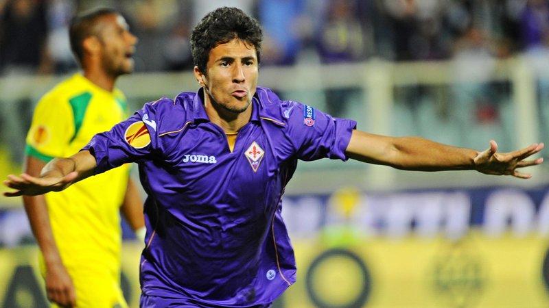 Calciomercato Fiorentina: Matos in prestito al Cordoba