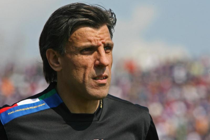 Serie A: Messina, Farina e Rosetti nuovi designatori degli arbitri