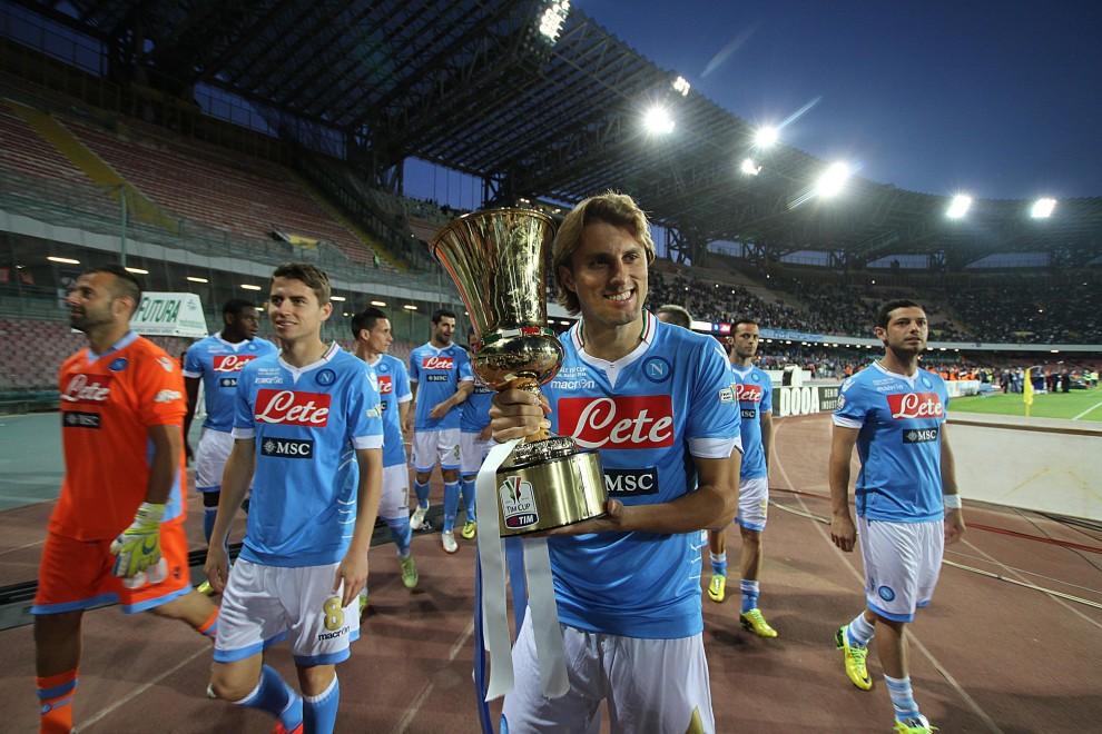 Napoli, proroga 60 giorni stadio San Paolo: Champions è incognita