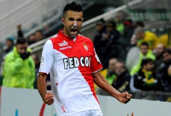 Calciomercato Verona: Obbadi preso in prestito dal Monaco