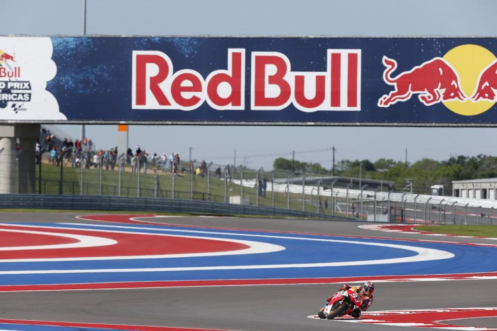 Red Bull, si legherà ad Hrc fino alla fine del 2016