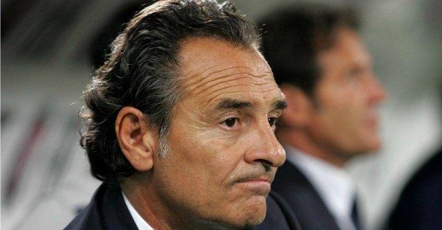 Calciomercato estero, Galatasaray prende Prandelli