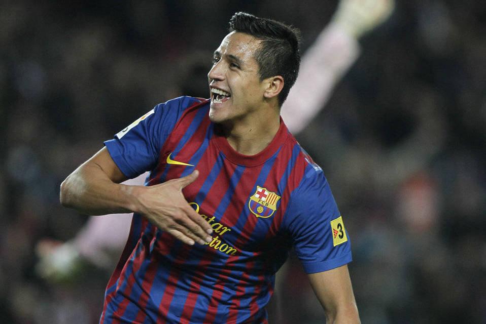 Calciomercato: Sanchez verso la Premier