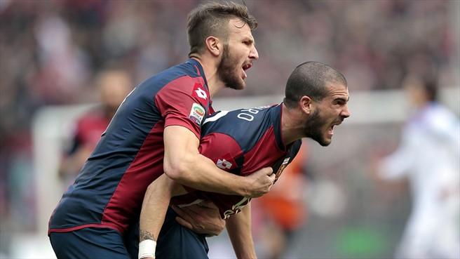 Serie A Juventus, Sturaro: Contano su di me, hanno fiducia