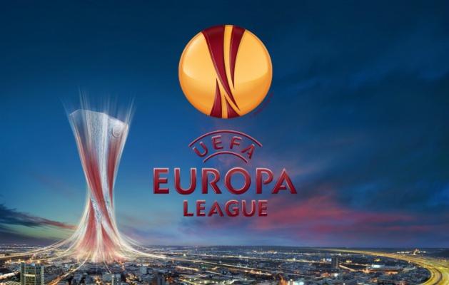 Europa League 2014/2015: le italiane Inter, Fiorentina e Torno