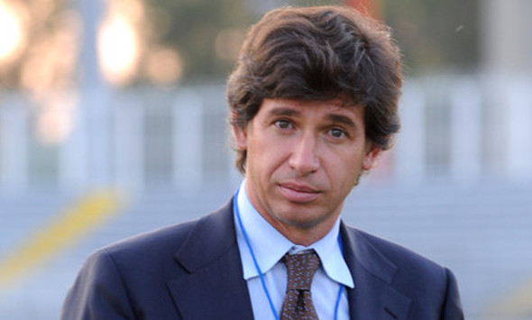 Italia, Figc: Albertini rifiuta di candidarsi