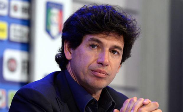Italia, nuovo presidente Figc: Albertini presenta il suo programma