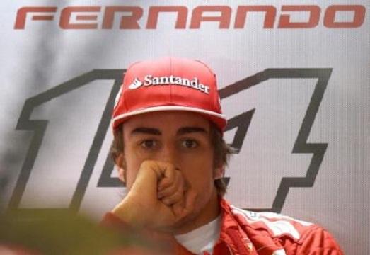Formula 1, Ferrari: Alonso potrebbe restare a vita
