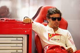 Formula 1, Ferrari: Alonso non prende in considerazione il rinnovo