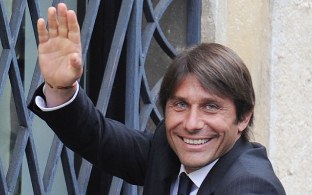 Italia, nuovo allenatore: adesso Conte la prima scelta