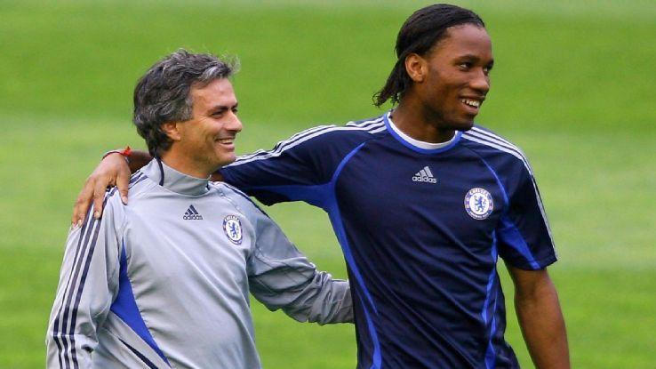 Calciomercato, Chelsea: Drogba ad un passo dal ritorno