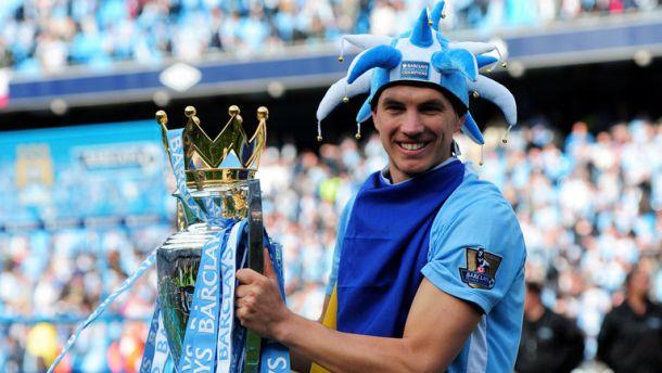Calciomercato, Manchester City: Dzeko ha deciso di restare