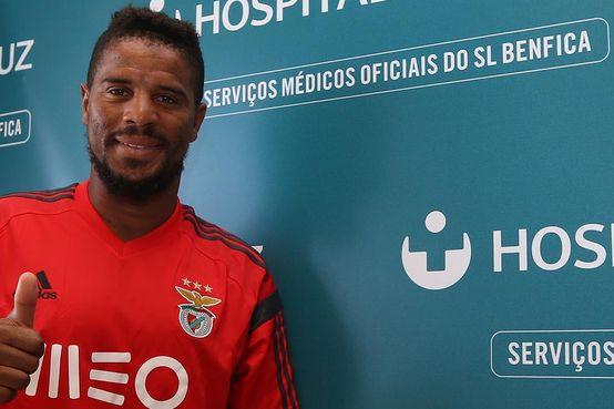 Calciomercato, Benfica: ufficiale preso Eliseu
