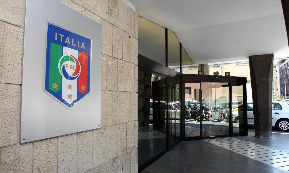 Italia: ad agosto arrivano il nuovo presidente e l'allenatore