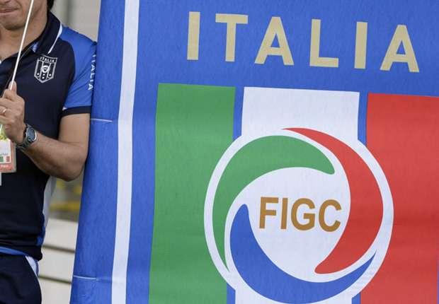 Italia, Figc: si cerca il rivale di Tavecchio