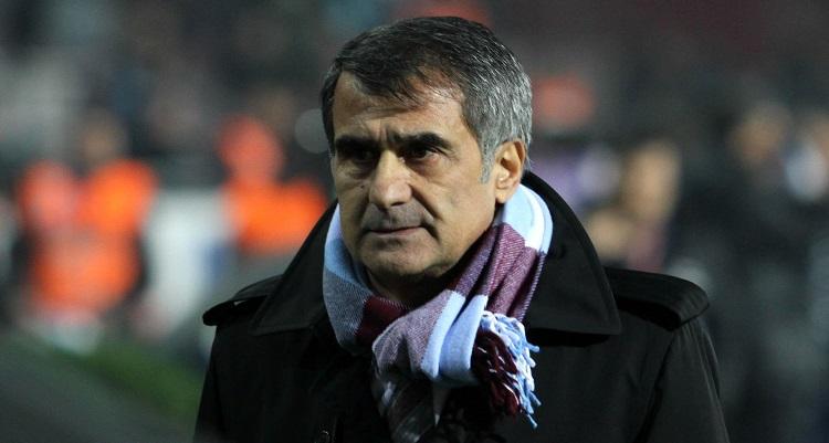 Europa League: Il Bursapor ha voglia di vincere