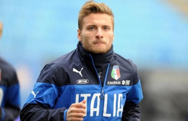 Italia: solo quattro Under 21 al Mondiale