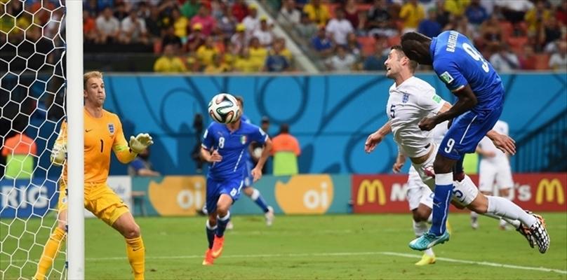 Italia: si riparte il 4 settembre contro l'Olanda