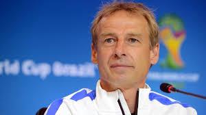 Mondiali 2014, Belgio-Usa: Klinsmann vuole i quarti