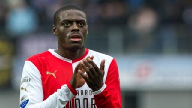 Calciomercato, Porto: ufficiale Martins Indi dal Feyenoord