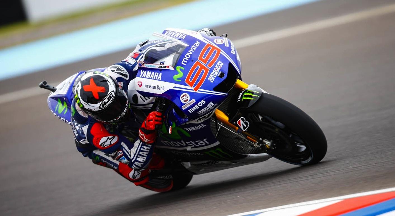 MotoGp, Lorenzo salverà la reputazione con la Yamaha