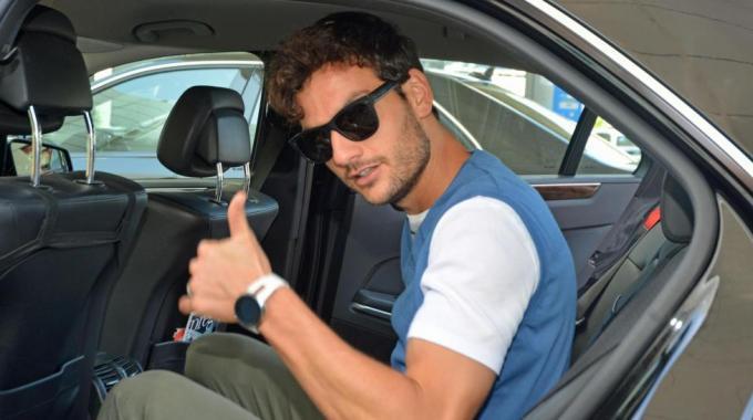 Calciomercato, Lazio: ufficiale Parolo ha firmato