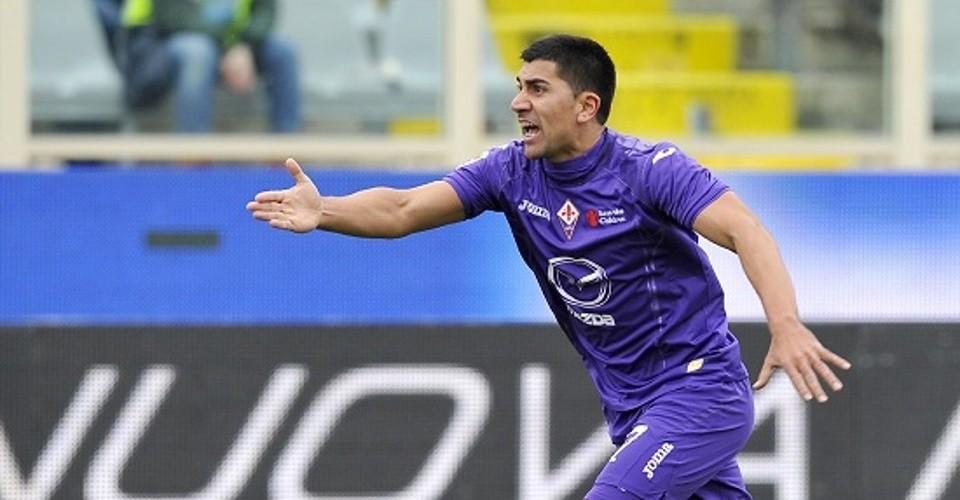 Calciomercato, Fiorentina: incontro per il ritorno di Pizarro