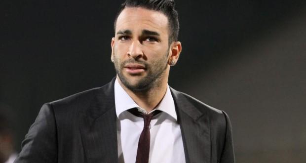 Calciomercato, Milan: ufficiale ritorna Rami