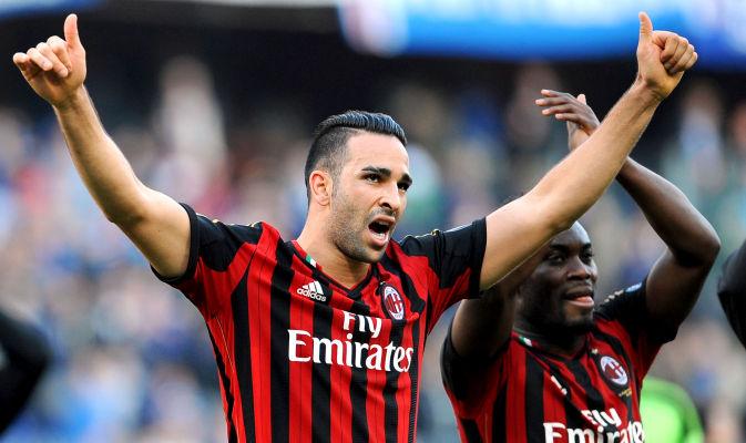 Calciomercato, Milan: Rami vicino al ritorno