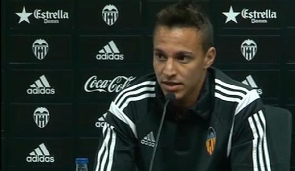Calciomercato, Valencia: ufficiale arriva Rodrigo
