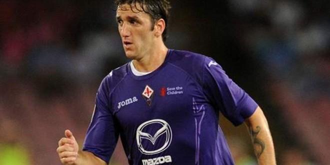 Calciomercato, Fiorentina: ufficiale rinnova Gonzalo Rodriguez