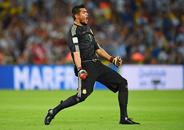 Mondiali 2014, Olanda-Argentina: brutta partita, trionfa l'Argentina ai rigori